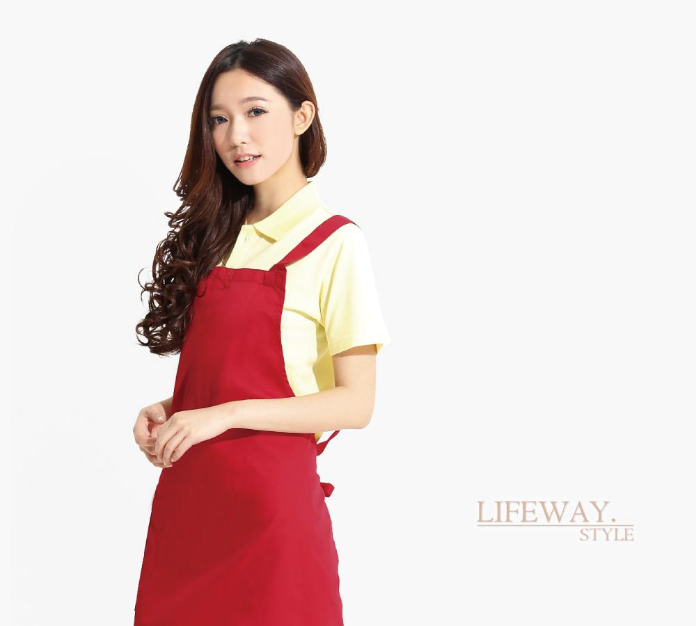 廚師圍裙,烹飪圍裙,工作圍裙,日式圍裙,廚師圍裙,廚房圍裙,防水圍裙,料理圍裙,MIT圍裙,烘培圍裙,園藝圍裙,創意家團體服