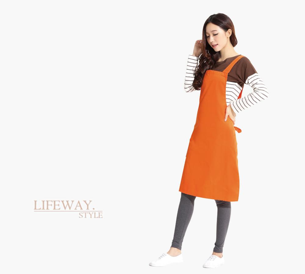 烹飪圍裙,防水圍裙,工作圍裙,日式圍裙,廚師圍裙,廚房圍裙,廚師圍裙,料理圍裙,MIT圍裙,烘培圍裙,園藝圍裙,創意家團體服
