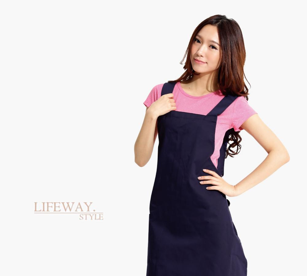 MIT圍裙,烘培圍裙,工作圍裙,日式圍裙,廚師圍裙,廚房圍裙,廚師圍裙,烹飪圍裙,防水圍裙,料理圍裙,園藝圍裙,創意家團體服