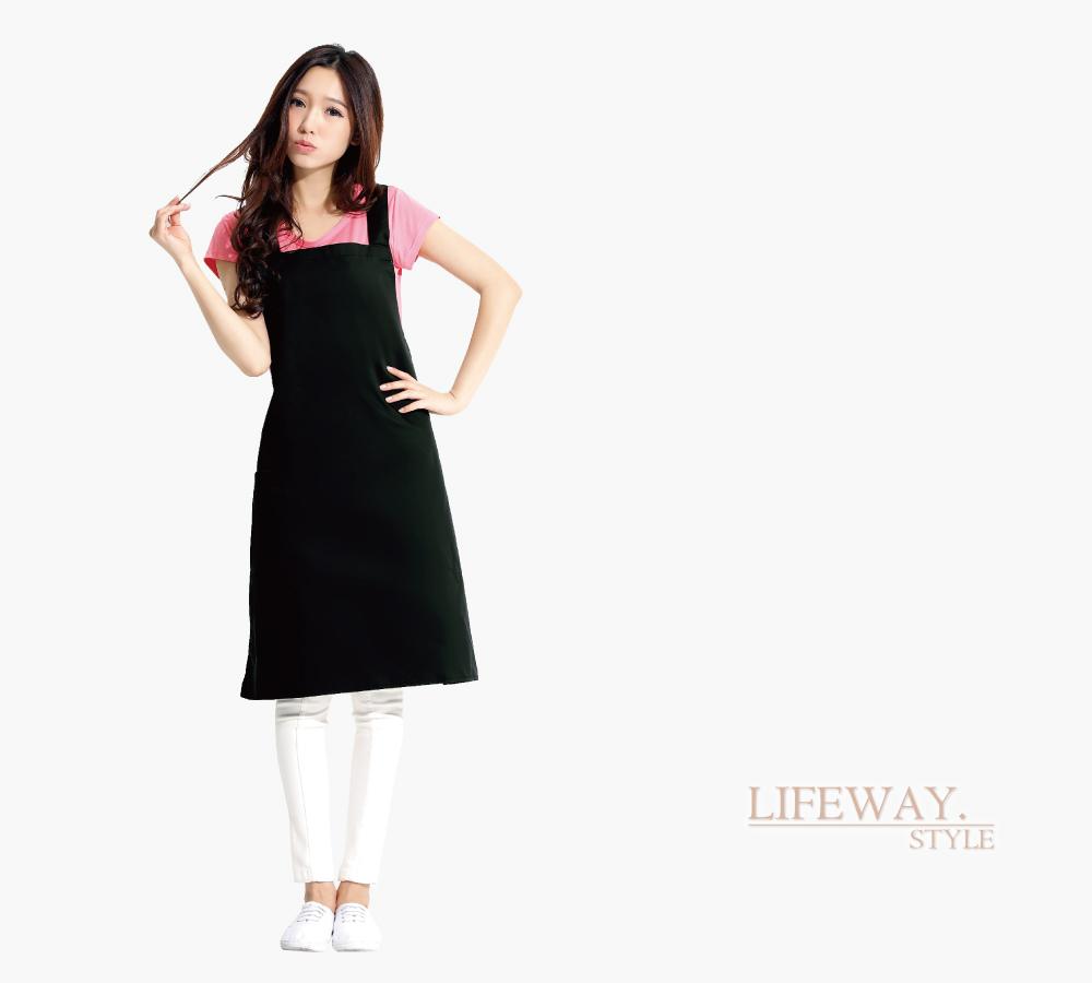 園藝圍裙,工作圍裙,日式圍裙,廚師圍裙,廚房圍裙,廚師圍裙,烹飪圍裙,防水圍裙,料理圍裙,MIT圍裙,烘培圍裙,創意家團體服