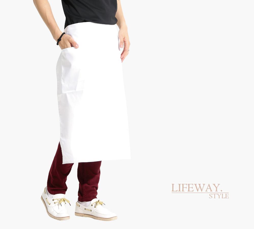工作圍裙,半截圍裙,廚師圍裙,廚房圍裙,廚師圍裙,烹飪圍裙,防水圍裙,料理圍裙,MIT圍裙,烘培圍裙,園藝圍裙,創意家團體服