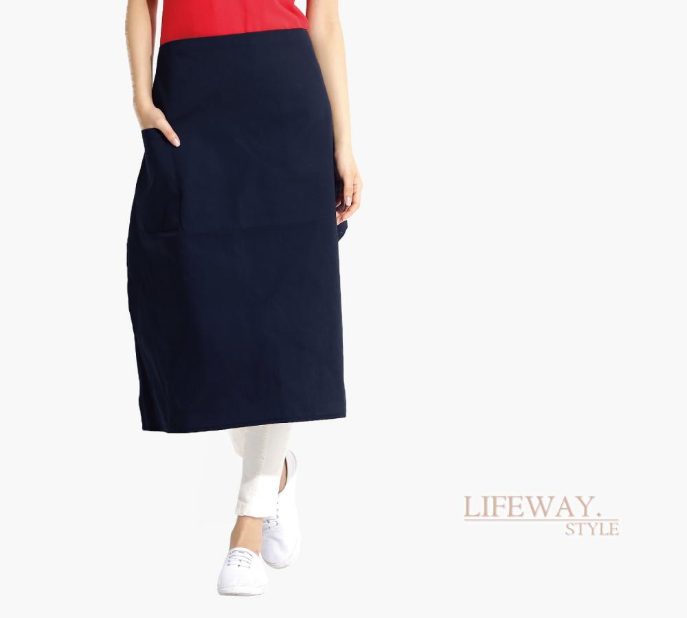 廚師圍裙,烹飪圍裙,工作圍裙,半截圍裙,廚師圍裙,廚房圍裙,防水圍裙,料理圍裙,MIT圍裙,烘培圍裙,園藝圍裙,創意家團體服