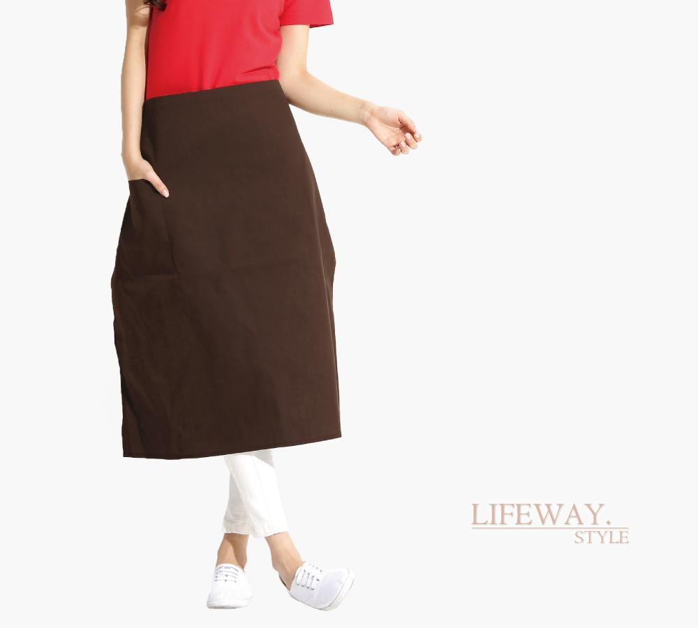 防水圍裙,料理圍裙,工作圍裙,半截圍裙,廚師圍裙,廚房圍裙,廚師圍裙,烹飪圍裙,MIT圍裙,烘培圍裙,園藝圍裙,創意家團體服