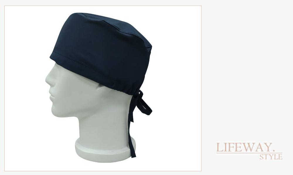 醫護帽,醫師帽,醫生帽,抗菌手術帽,抗菌刷手帽,銀離子抗菌刷手帽,銀纖維抗菌手術帽,頭巾帽,防疫帽,醫療手術帽,外科手術帽,醫生手術帽,手術帽訂製,台灣創意家