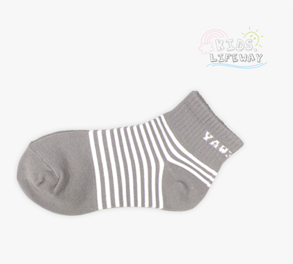 童襪,條紋襪,糖果襪,襪子,可愛襪子,多彩襪,舒棉襪,棉襪,條紋糖果襪,透氣襪,女襪