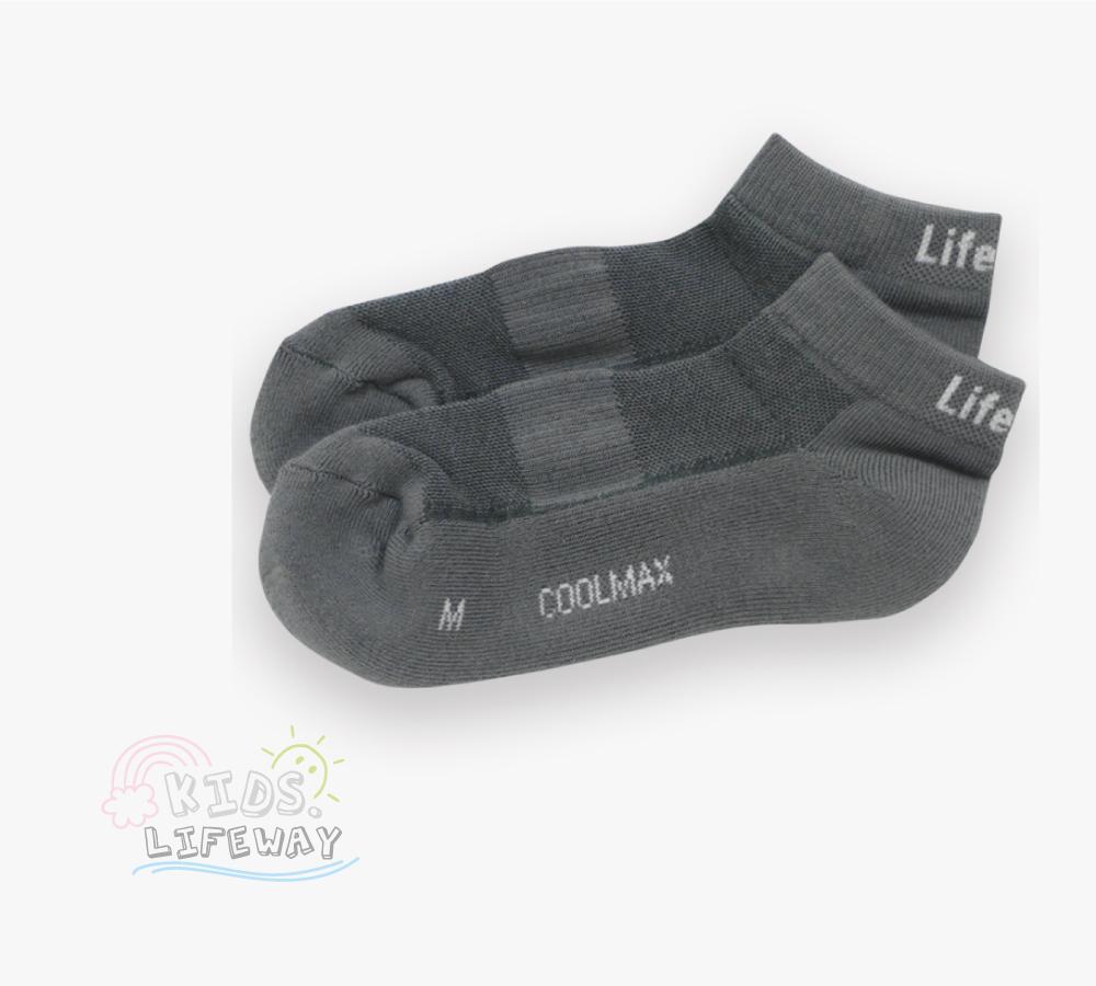 排汗襪,機能排汗襪,襪子,多彩襪,舒適排汗襪,棉襪,透氣襪,隱形襪,船型襪,吸濕排汗襪,女襪,男襪,童襪,隱形排汗襪,船型排汗襪