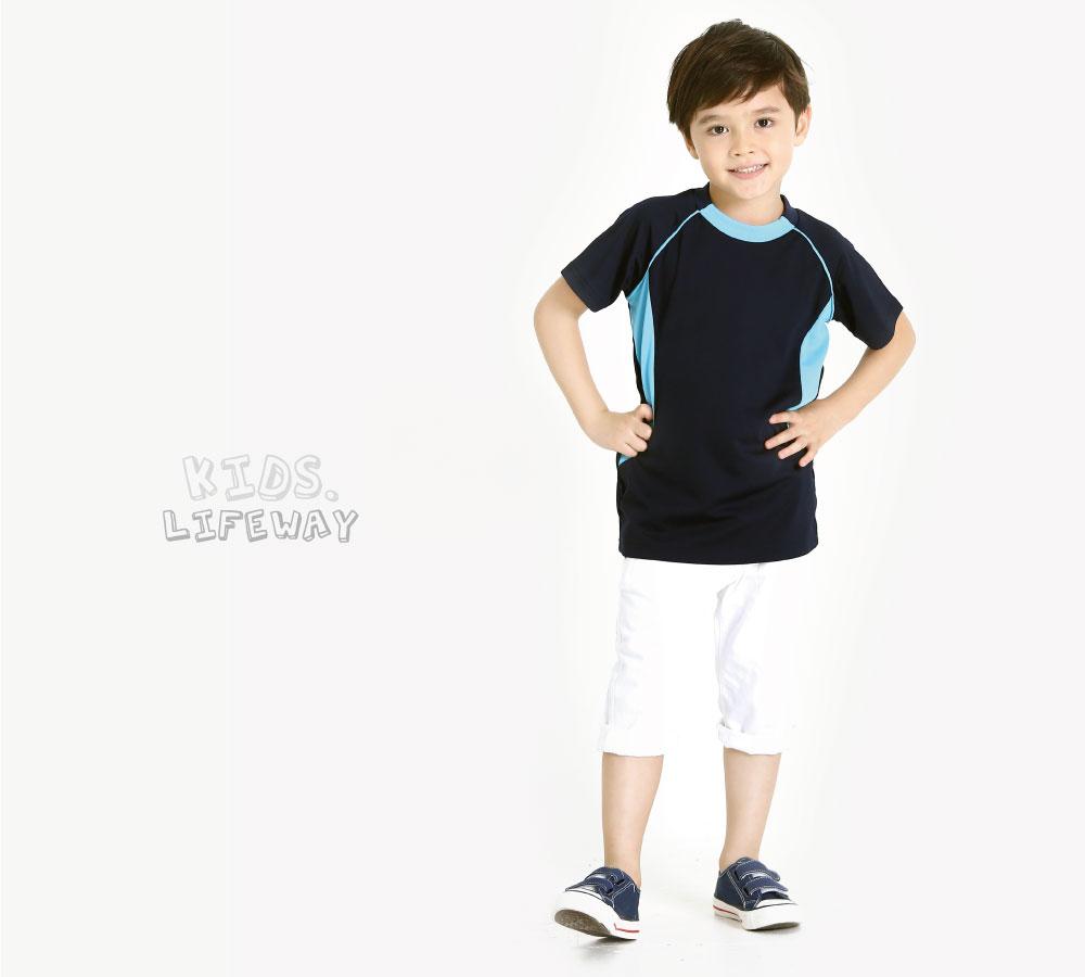 平價,機能,時尚,品牌,排汗衣,排汗衫,UV 運動,吸濕排汗衣,吸濕排汗T,lifeway排汗T