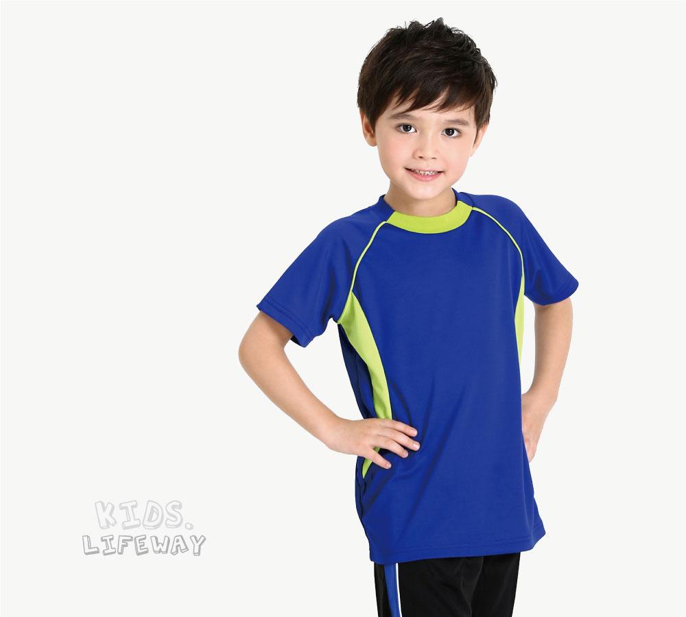 lifeway排汗T,平價,機能,時尚,品牌,排汗衣,排汗衫,UV 運動,吸濕排汗衣,吸濕排汗T