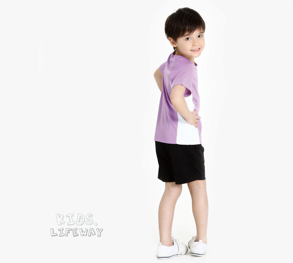 lifeway排汗T,排汗衣,排汗衫,吸濕排汗T,吸濕排汗衣,UV 運動,平價,機能,時尚,品牌