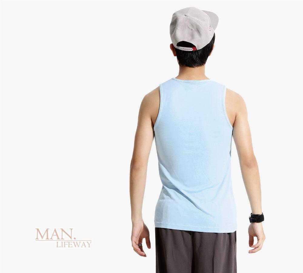 平價,機能,時尚,品牌,排汗T,lifeway冰涼衣,涼感衣,涼感T,排汗衣,冰涼衫