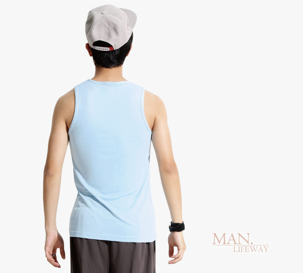 涼感衣,涼感T,平價,機能,時尚,品牌,排汗T,排汗衣,lifeway冰涼衣,冰涼衫