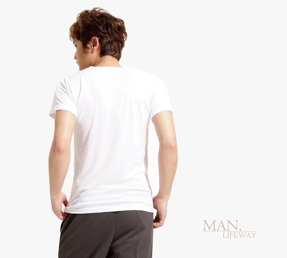 涼感衣,涼感T,平價,機能,時尚,lifeway涼感衣,品牌,排汗T,排汗衣,涼感POLO,涼感衫