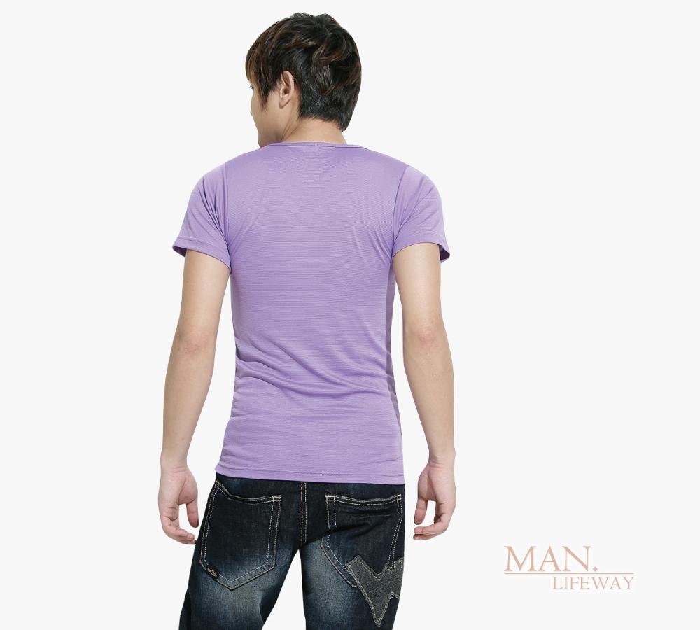 排汗T,排汗衣,涼感POLO,涼感衫,lifeway涼感衣,涼感衣,涼感T,平價,機能,時尚,品牌