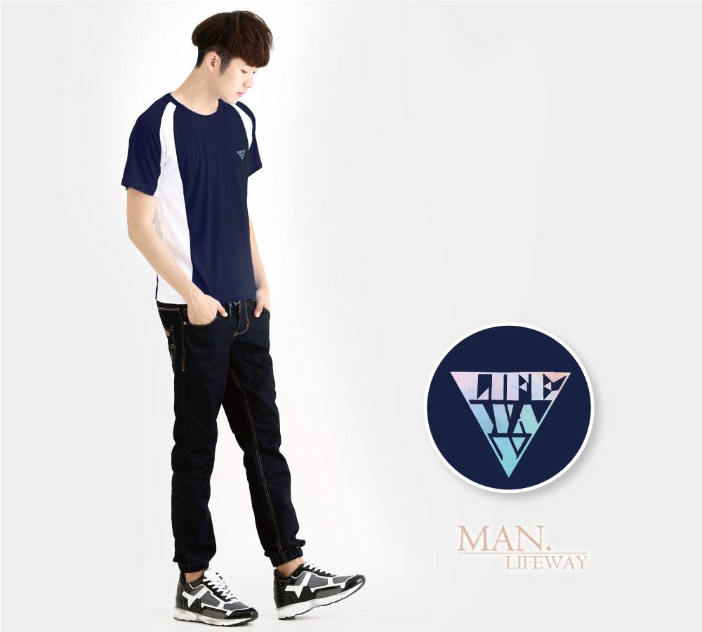 UV 運動,平價,機能,時尚,品牌,吸濕排汗T,lifeway排汗T,排汗衣,排汗衫,吸濕排汗衣