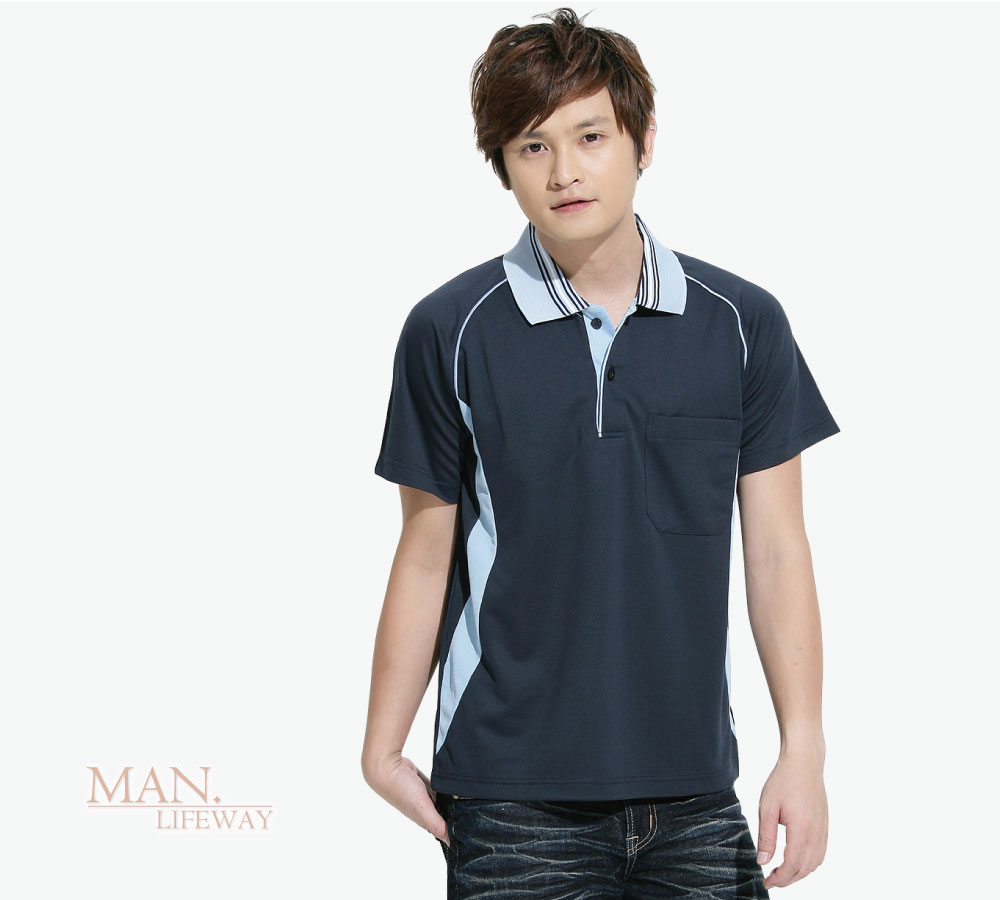 lifeway透氣衣,透氣衣,透氣T,平價,機能,時尚,品牌,排汗T,排汗衣,透氣POLO,透氣衫