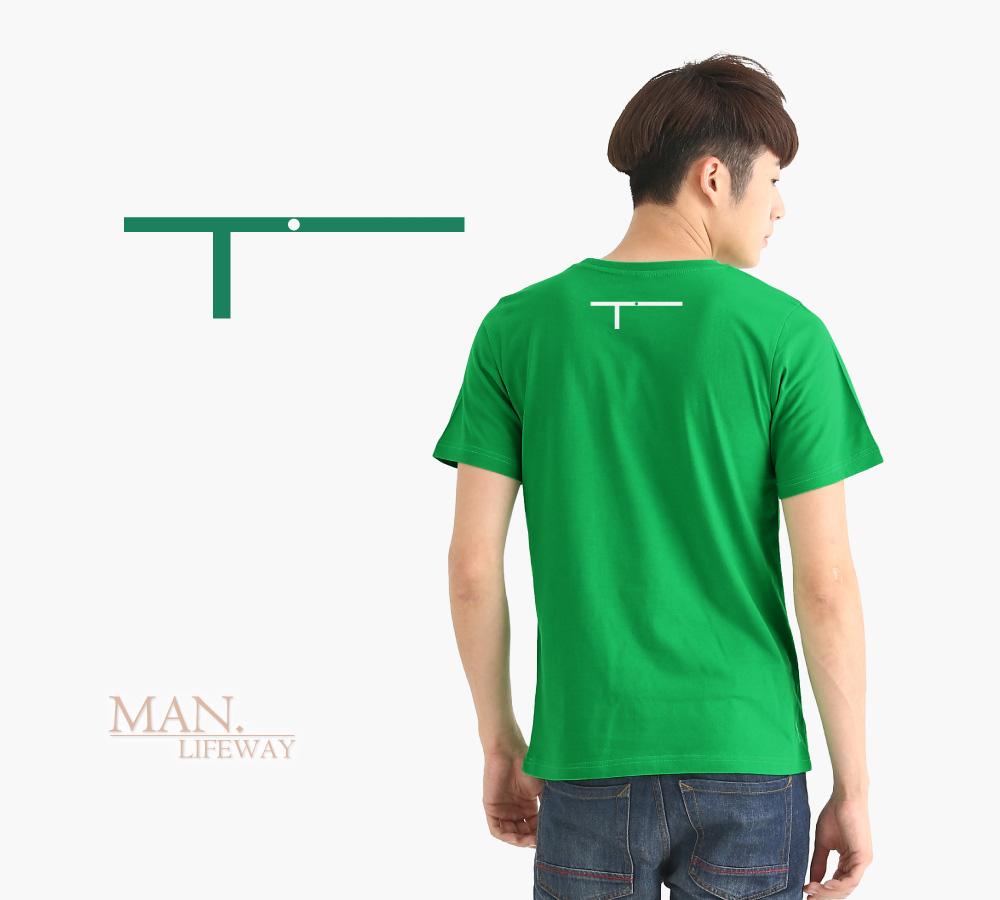 東奧紀念T,COURT 1 IN,聖茭T,麟洋配,2020東京奧運,設計T,原創T,品牌T,時尚T恤,潮T,潮服,純棉T恤,100%純棉,台灣創意家服飾,創意家團體服