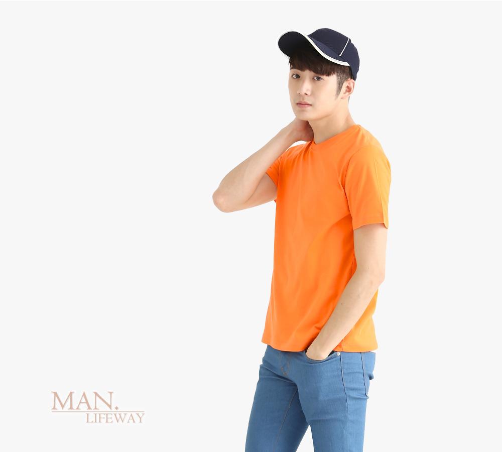 lifway機能服飾,lifeway單層超薄排汗T短袖系列