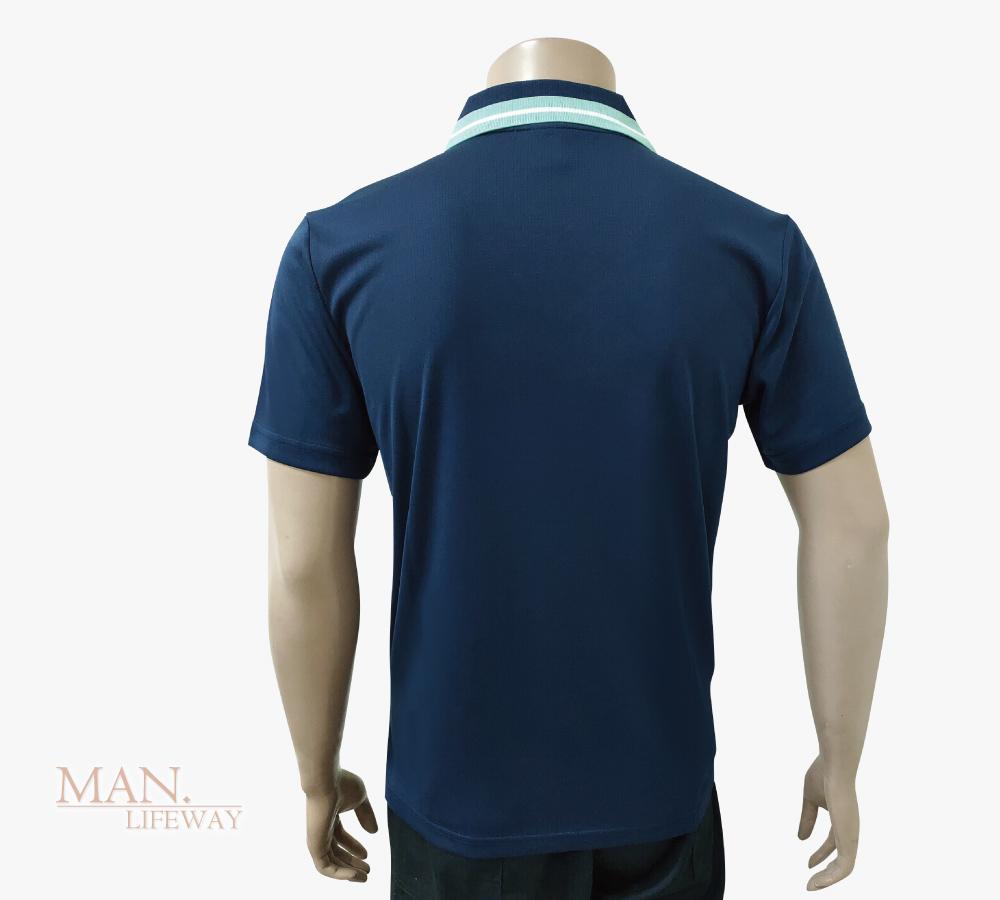 tshir-polo,排汗polo衫,速乾排汗衫,運動機能polo衫,涼感polo衫,速乾排汗衣,機能運動衣,昇華POLO衫,隔濕排汗衣,吸濕排汗機能服,lifeway,短袖polo衫