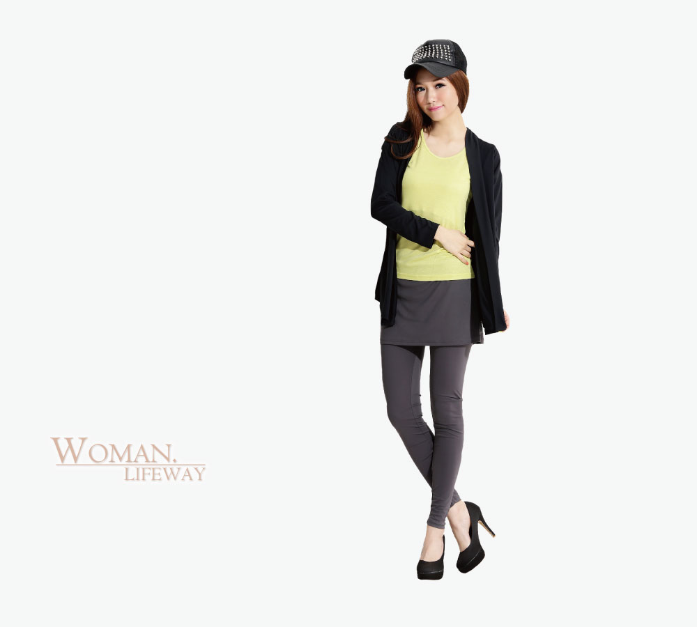 lifeway抗UV罩衫,抗UV外套,防曬外套,防曬罩衫,UV外套,排汗罩衫