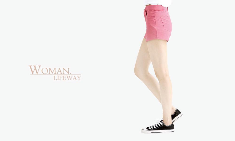 排汗短褲,lifeway排汗褲,排汗褲,排汗五分褲,休閒褲,束口褲,隔濕排汗褲,透氣休閒褲,快乾褲