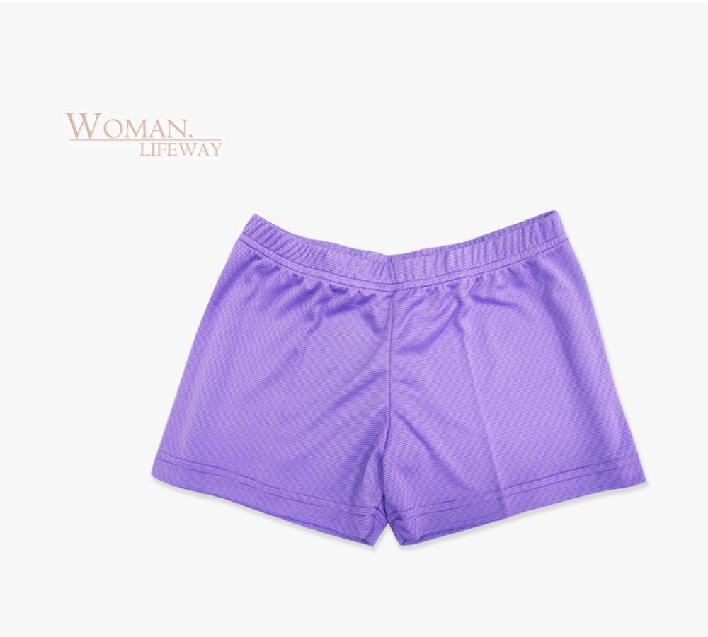 lifeway安全褲,短褲,內搭褲,安全褲,透氣褲,冰涼褲