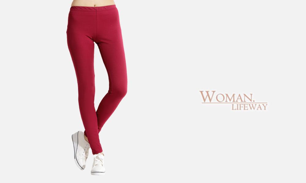 lifeway抗UV內搭褲,內搭褲,休閒內搭褲,透氣內搭褲,彈性內搭褲,內搭褲裙