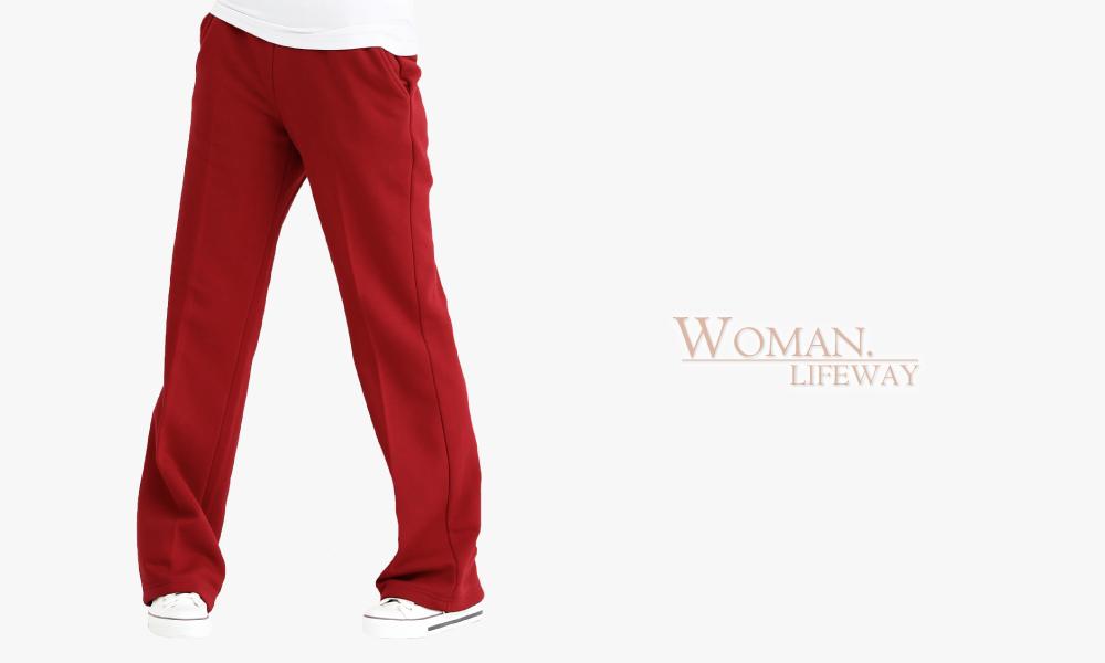 棉褲,保暖刷毛褲,lifeway保暖內刷毛褲,刷毛褲,保暖褲,運動褲,休閒保暖褲