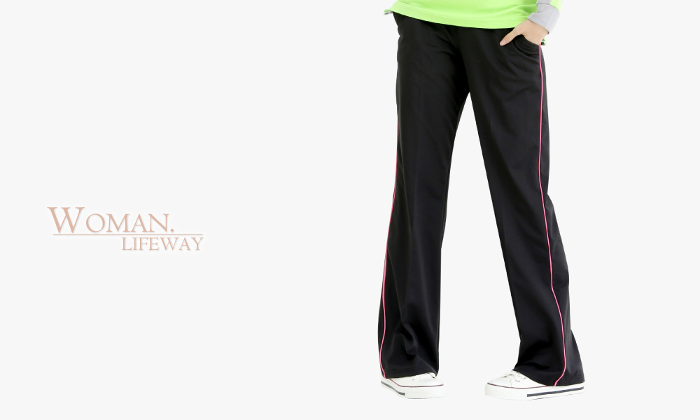 刷毛褲,棉褲,保暖刷毛褲,lifeway保暖內刷毛褲,保暖褲,運動褲,休閒保暖褲