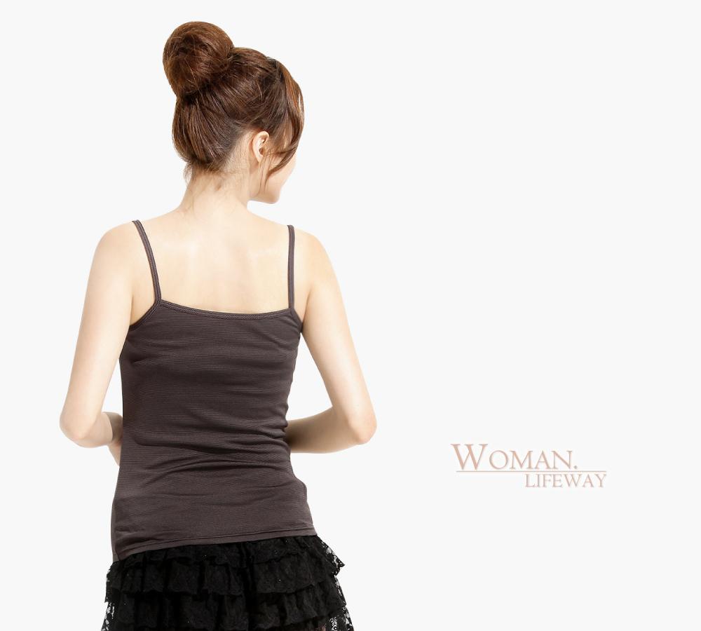 平價,機能,時尚,品牌,排汗T,排汗衣,涼感POLO,lifeway涼感衣,涼感衣,涼感T,涼感衫