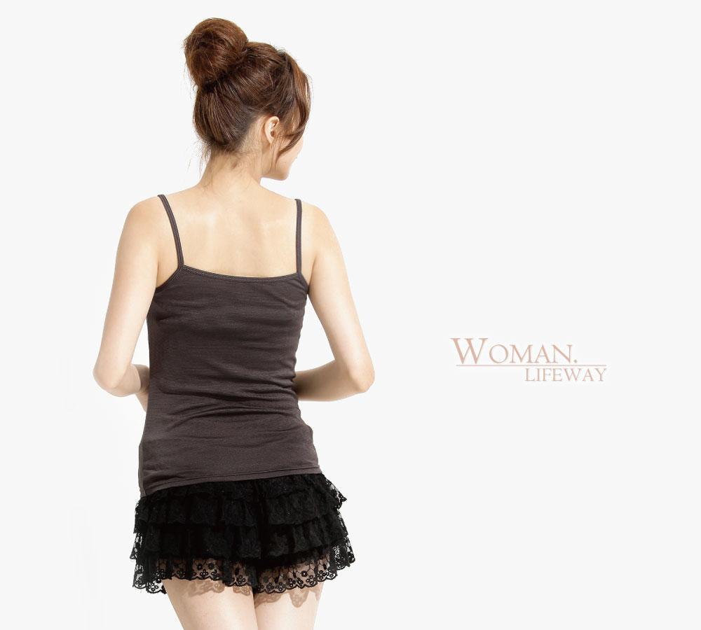 lifeway涼感衣,涼感衣,涼感T,平價,機能,時尚,品牌,排汗T,排汗衣,涼感POLO,涼感衫
