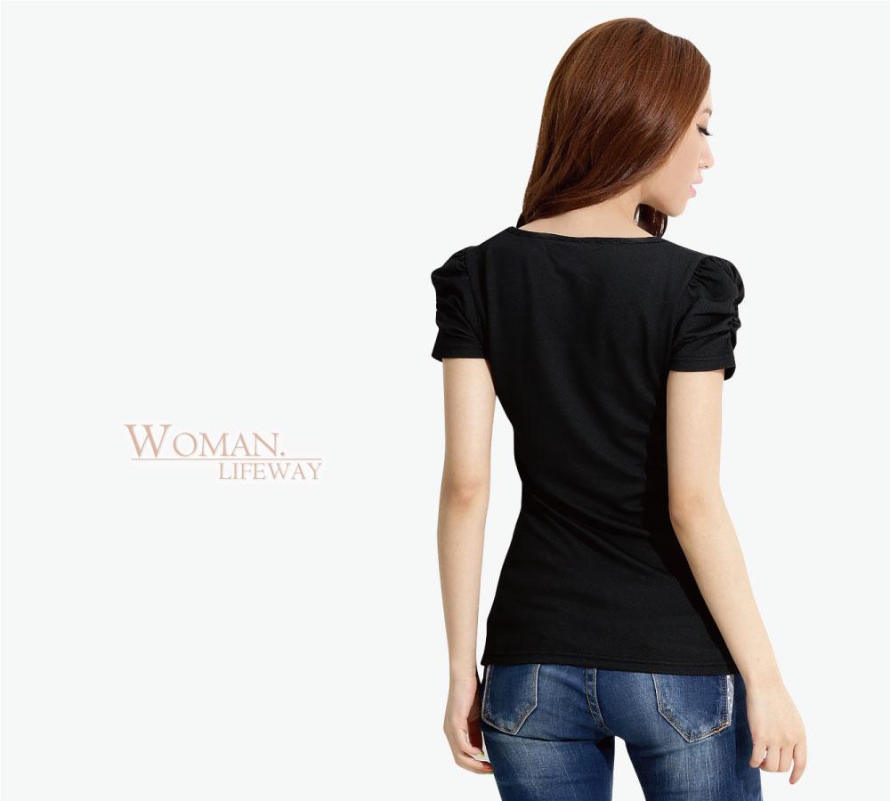 時尚,品牌,排汗T,排汗衣,lifeway冰涼衣,涼感衣,涼感T,平價,機能,冰涼衫