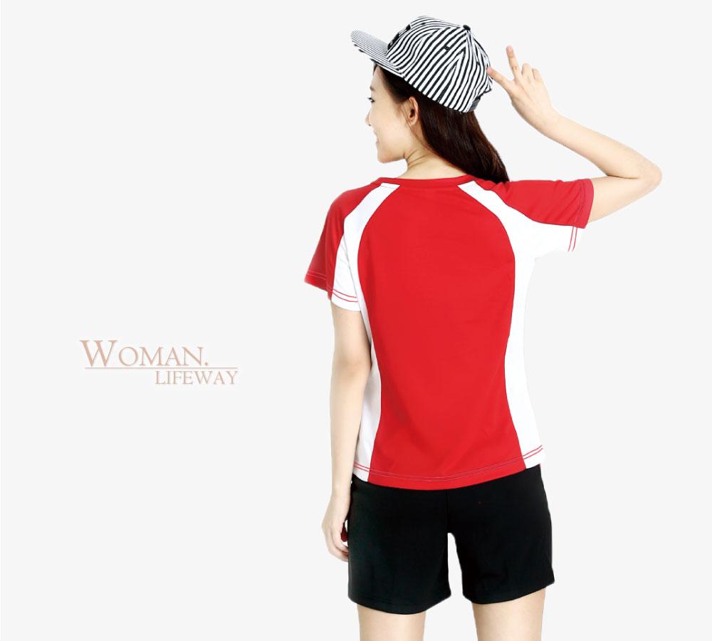 排汗衣,排汗衫,吸濕排汗衣,lifeway排汗T,UV 運動,平價,機能,時尚,品牌,吸濕排汗T