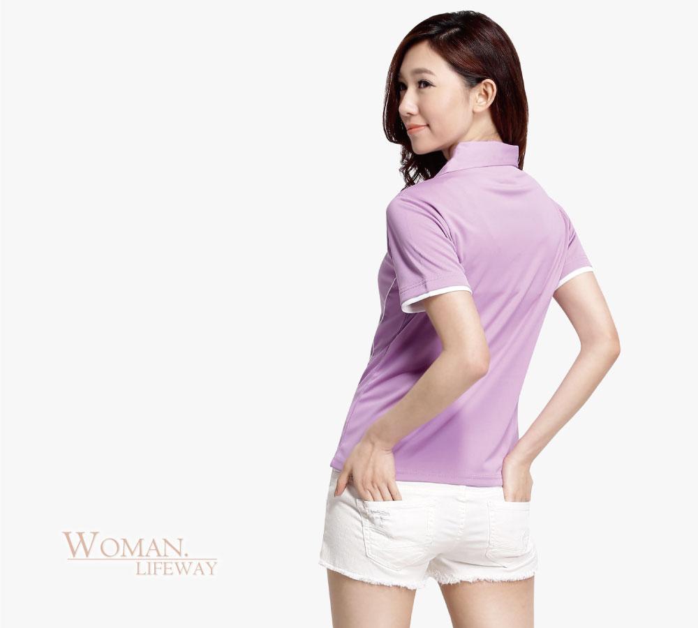 UV 運動,lifeway排汗polo,排汗衣,排汗衫,平價,機能,時尚,品牌,吸濕排汗衣,吸濕排汗polo