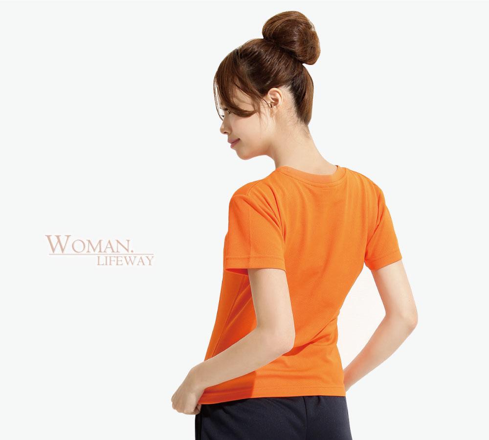 排汗T,排汗衣,排汗POLO衫,排汗衫,lifeway排汗衣,透氣衣,透氣T,平價,機能,時尚,品牌