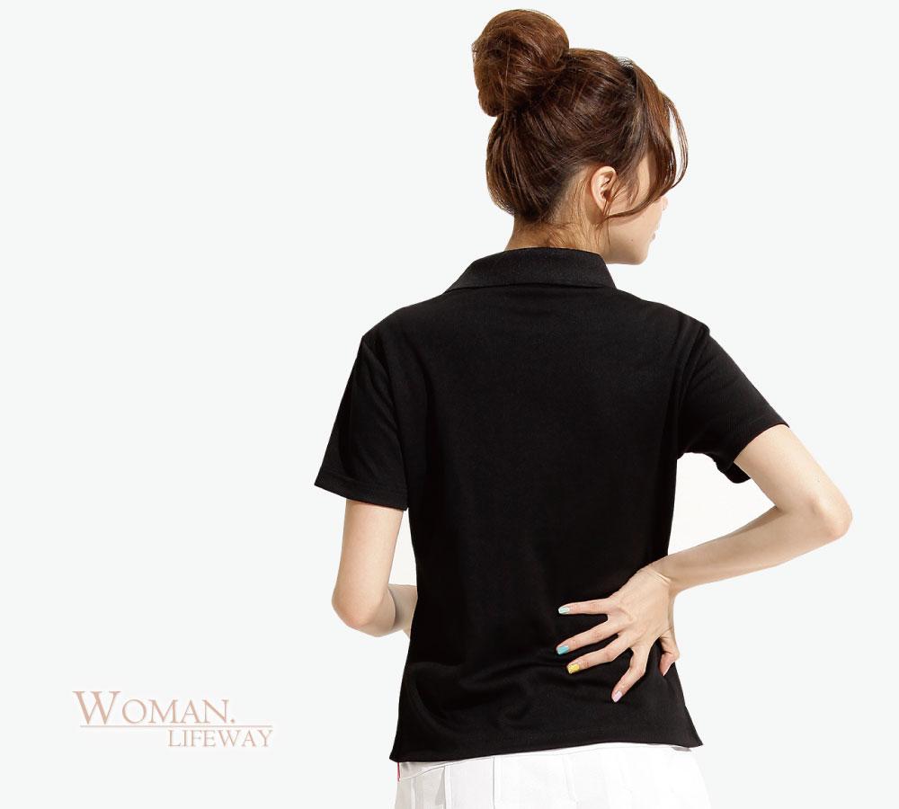 lifeway排汗衣,透氣衣,透氣T,平價,機能,時尚,品牌,排汗T,排汗衣,排汗POLO衫,排汗衫