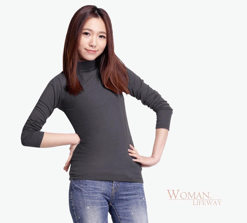 發熱衣,lifeway蓄熱保暖衣,保暖衣,透氣保暖衣