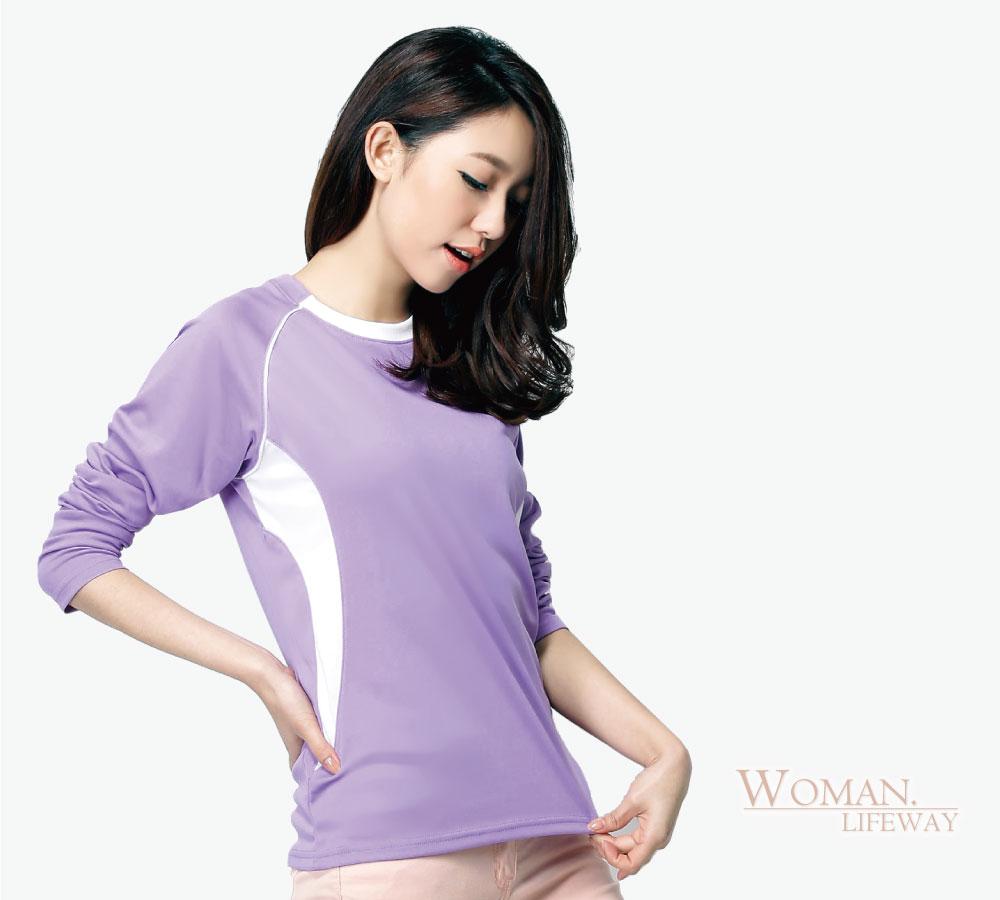 lifeway排汗T,平價,機能,時尚,UV 運動,吸濕排汗衣,吸濕排汗T,品牌,排汗衣,排汗衫