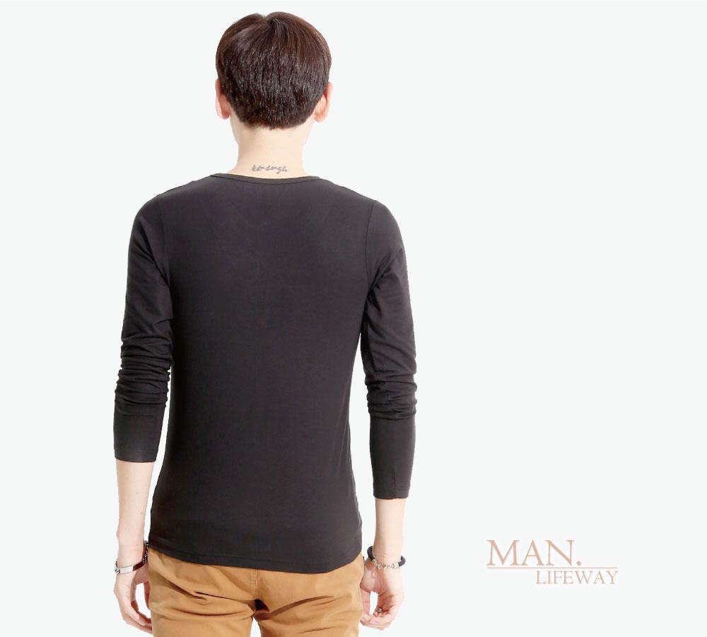 lifeway水潤白保濕系列,抗寒,保暖,抗寒流來襲發熱衣的最佳選擇,蓄熱衣,保暖衣,發熱衣,登山保暖衣,美白衣